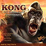 Kong: King of Skull Island | Brad Strickland