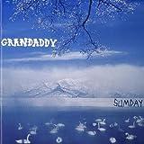 Sumday
