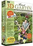 Software - 3D Garten 11