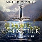 Le Morte D'Arthur | Thomas Malory