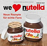 We love Nutella®