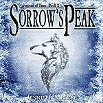 Sorrow's Peak: Serpent of Time, Book 2 | Jennifer Melzer