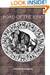 Road of the King