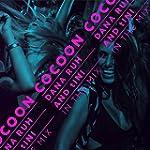 Cocoon Ibiza 2015