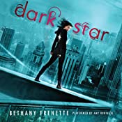 Dark Star | [Bethany Frenette]