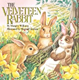 Velveteen Rabbit (0448190834) by Williams, Margery