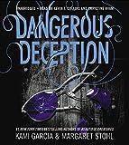 Dangerous Deception (Dangerous Creatures)