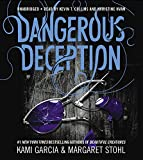 Dangerous Deception (Dangerous Creatures)