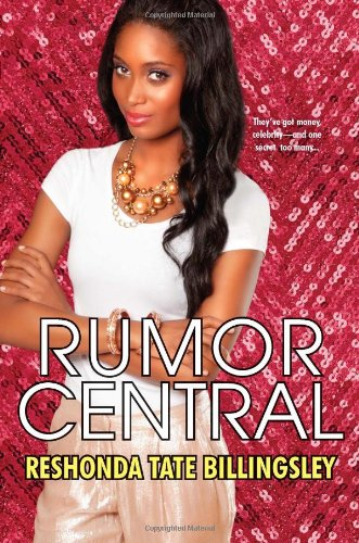 Image of Rumor Central