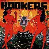 echange, troc The Hookers - Stan S Higway