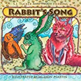 Rabbit's Song