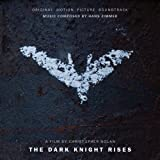 Dark Knight Rises,the