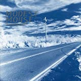 This Is A Long Drive For Someone With Nothing To Think About [VINYL] Modest Mouse