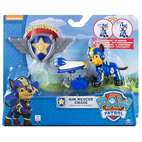 spinmaster-20071465-air-rescue-chase-paw-patrol-action-pack-pup-badge