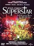 Acquista Jesus Christ superstar - Live Arena tour - Il musical (Region 2)