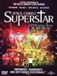 Jesus Christ Superstar - Live Arena T...