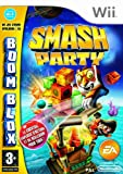 echange, troc Boom Blox Smash Party