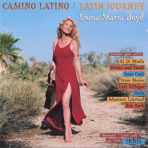 Camino Latino (Latin Journey)