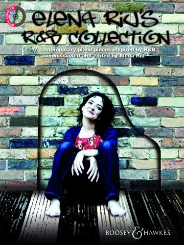 elena-rius-rb-collection-17-contemporary-piano-pieces-inspired-by-rb-klavier-ausgabe-mit-cd