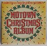 Motown Christmas Album: Christmas Che...