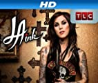 L.A. Ink [HD]: L.A. Ink Season 5 [HD]
