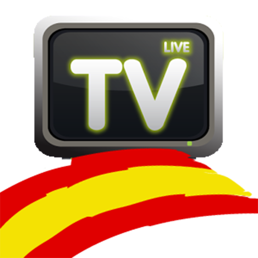 apps-tv-android