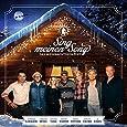 Sing meinen Song - Das Weihnachtskonzert