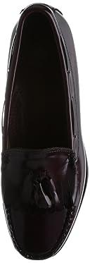 Layton: Burgundy 701