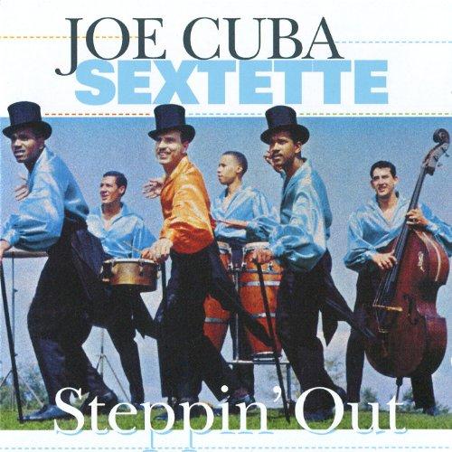 A Las Seis - Joe Cuba