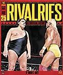 Wwe 2013-Top 25 Rivalries [Blu-ray]