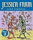Jessica Farm Book 2 (Vol. 2)