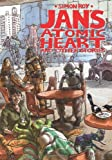 Jan's Atomic Heart and Other Stories TP