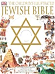 Childrens Illustrated Jewish Bible