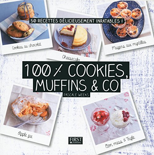 100-cookies-muffins-Co