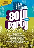 echange, troc Various Artists - Old School Party Live [Import USA Zone 1]
