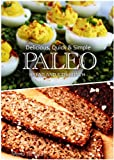 Paleo Bread and Kids Lunch - Delicious, Quick & Simple Recipes
