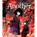 Another Collection [Blu-ray]