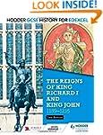 Hodder GCSE History for Edexcel: The...
