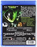 Image de BD * ALIEN [Blu-ray] [Import allemand]