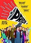 Pride [DVD]