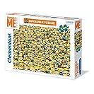 Clementoni 31450 - Cattivissimo Me 2 Minions - Puzzle...