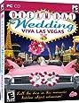 Dream Day Wedding: Viva Las Vegas - PC