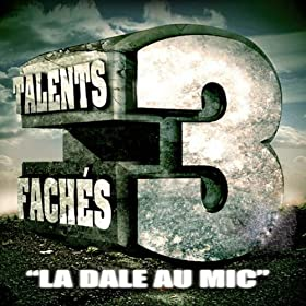 Talents Fach�s 3