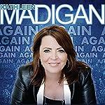 Madigan Again | Kathleen Madigan