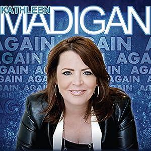 Madigan Again Performance