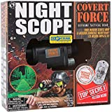 Covert Force Night Scope