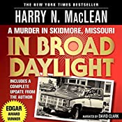 In Broad Daylight | [Harry N. MacLean]