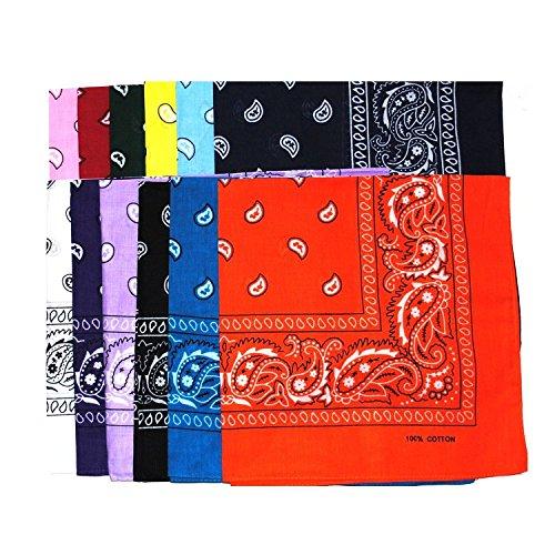 12-pcs-bandana-foulard-motif-paisley-100-coton-fichu-noir-blanc-bleu-marine-bleu-ciel-bleu-roi-vert-