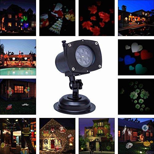 Lightess-Christmas-LED-Landscape-Spotlight-Outdoor-Holiday-Gobos-Decoration-Projector-Lights-12-Patterns-110V