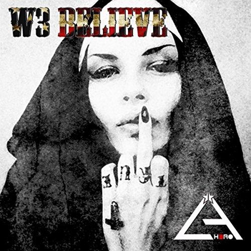 we-believe-explicit